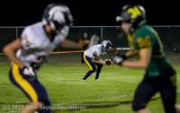 19332 Football v Forks 090415
