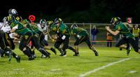 19419 Football v Forks 090415