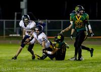 19601 Football v Forks 090415
