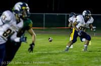 19610 Football v Forks 090415