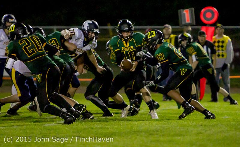 19667 Football v Forks 090415