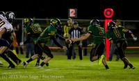 19681 Football v Forks 090415