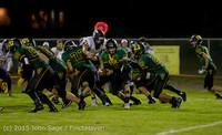 19704 Football v Forks 090415