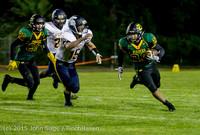 20002 Football v Forks 090415