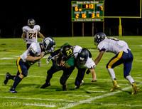 20024 Football v Forks 090415