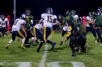 20080 Football v Forks 090415
