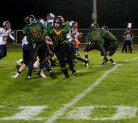 20094 Football v Forks 090415