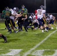 20098 Football v Forks 090415
