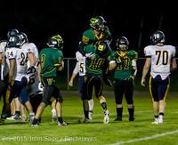 20128 Football v Forks 090415