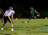 20247 Football v Forks 090415