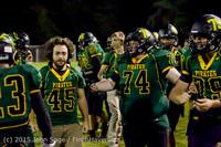 20317 Football v Forks 090415