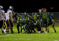 20409 Football v Forks 090415