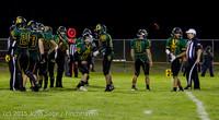 20423 Football v Forks 090415