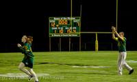20509 Football v Forks 090415