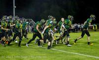 20527 Football v Forks 090415