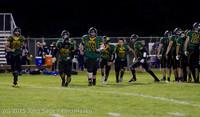 20579 Football v Forks 090415