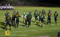 20706 Football v Forks 090415