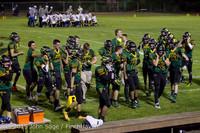 20715 Football v Forks 090415