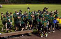 20740 Football v Forks 090415