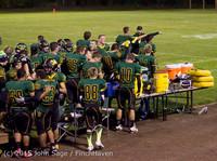 20751 Football v Forks 090415