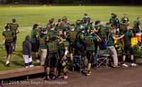 20756 Football v Forks 090415