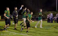 20785 Football v Forks 090415