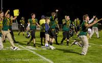 20796 Football v Forks 090415