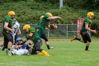 4029 Football v Orcas Island 090713