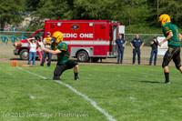 4793 Football v Orcas Island 090713