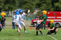 4807 Football v Orcas Island 090713