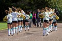 4839 Football v Orcas Island 090713