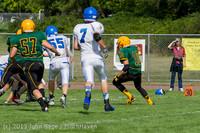 4935 Football v Orcas Island 090713
