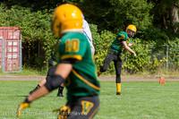 5279 Football v Orcas Island 090713
