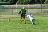 5308 Football v Orcas Island 090713