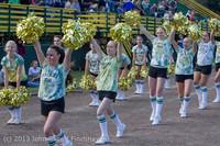 5756 Football v Orcas Island 090713