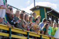 6197 Football v Orcas Island 090713