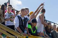 6203 Football v Orcas Island 090713