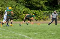 6278 Football v Orcas Island 090713