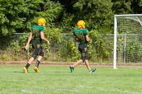 6302 Football v Orcas Island 090713