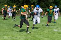 6339 Football v Orcas Island 090713