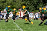 6728 Football v Orcas Island 090713