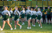 3748 Cheer-Crowd-Band Football v Port-Angeles 091214