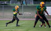 4068 Football v Port-Angeles 091214
