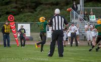 4215 Football v Port-Angeles 091214