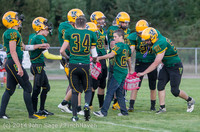 4437 Football v Port-Angeles 091214