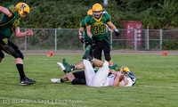 4487 Football v Port-Angeles 091214