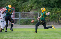 4535 Football v Port-Angeles 091214