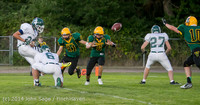 4648 Football v Port-Angeles 091214
