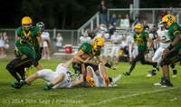 4679 Football v Port-Angeles 091214