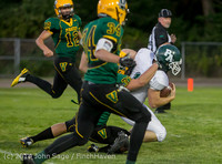 4701 Football v Port-Angeles 091214